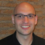 Javier Leiva-Aguilera