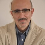 Javier Guallar 2011