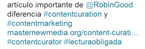 caracterizacion - ejemplo resumir-comentar twitter01-texto destacado