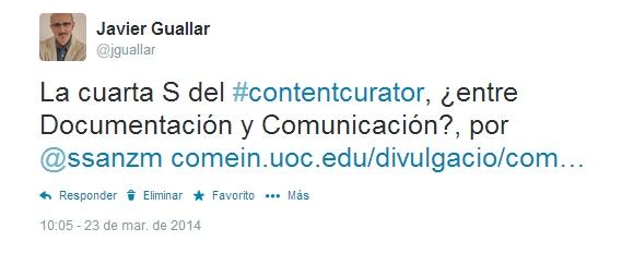 caracterizacion - ejemplo retitular twitter01