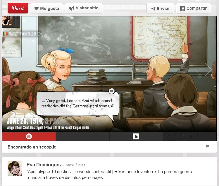 pinterest03_eva dominguez-immersive journalism