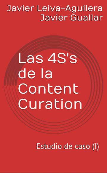 Las 4S's de la Content Curation