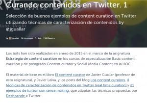 storify curando contenidos en twitter1