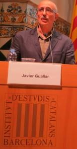 conferencia JGIC1