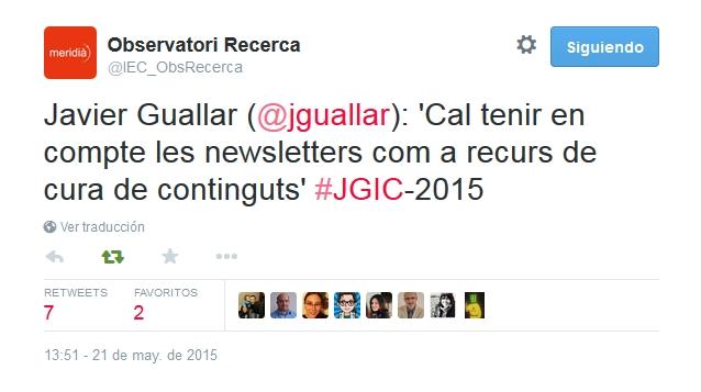 tuit-conferencia JGIC2