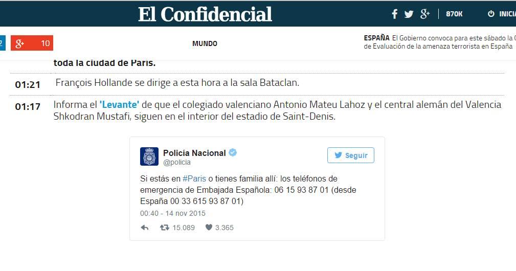 elconfidencial_actualizacion-atentados paris