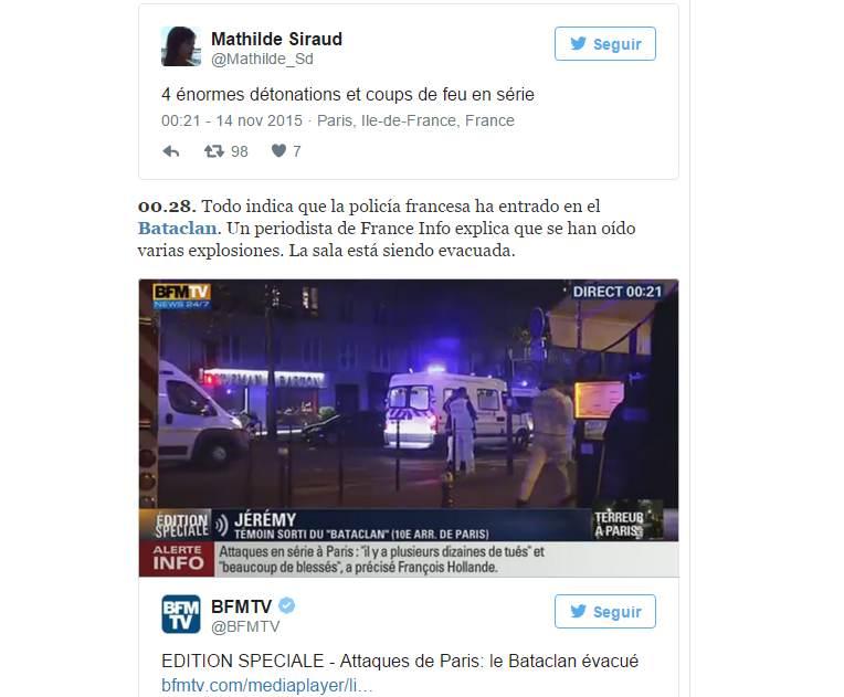 elperiodico_actualizacion-atentados paris