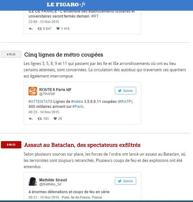lefigaro_actualizacion_atentados paris