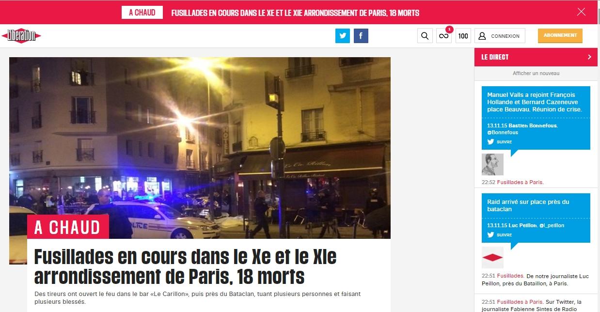 liberation_actualizacion_atentados paris - portada