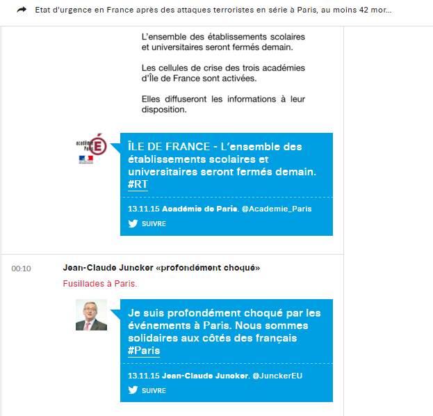 liberation_actualizacion_atentados paris -tuits