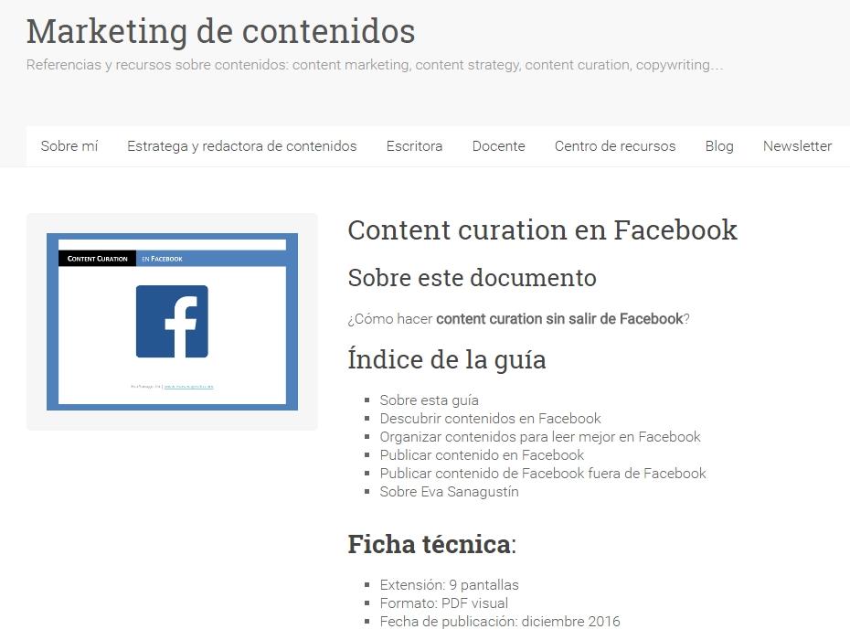 como-trabajan-eva-sanagustin-content-curation-facebook