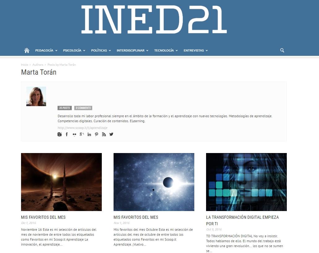 como-trabajan-marta-toran-blog-ined21