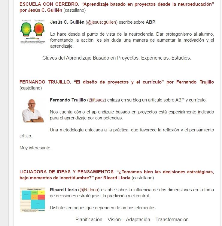 como-trabajan-marta-toran-blog