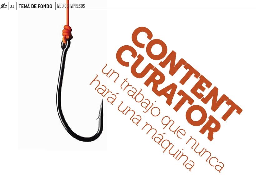 revista-ctrl-reportaje-content-curator