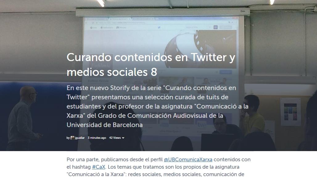 storify-curando-contenidos-en-twitter-ubcomunicaxarxa
