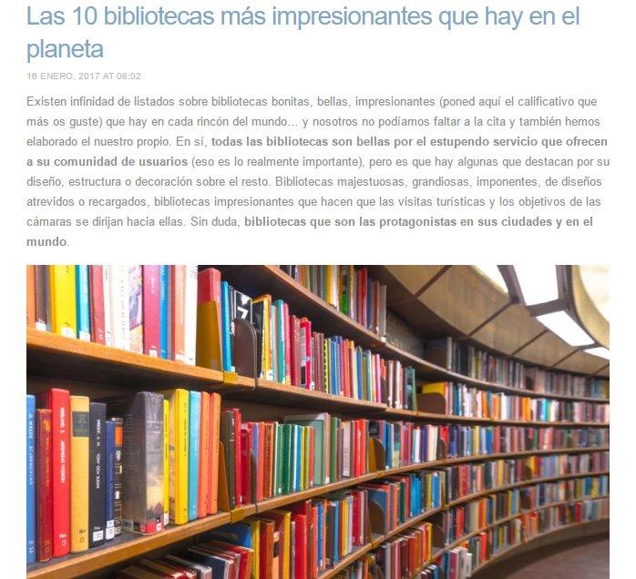 como trabajan - julian marquina - post blog baratz