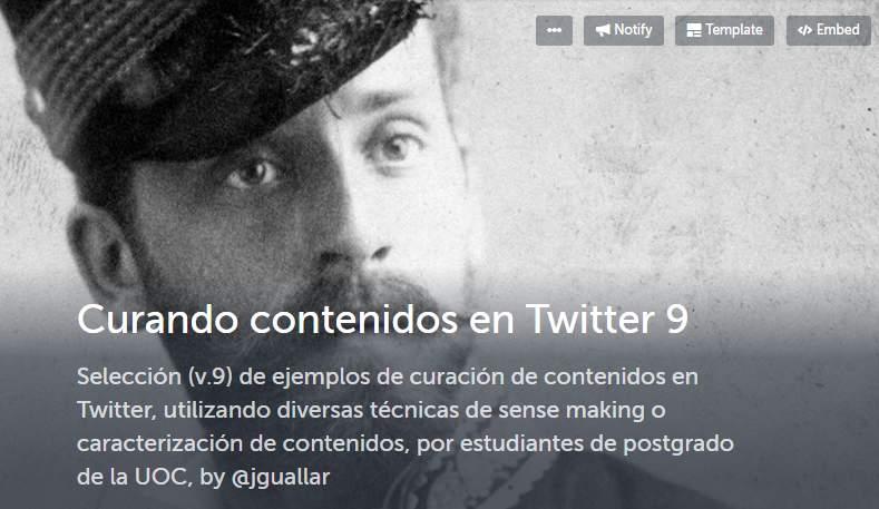 curando contenidos en twitter 9