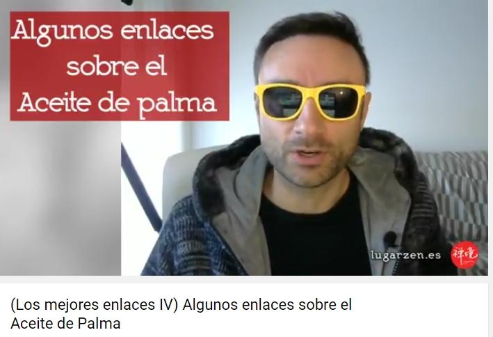 como trabajan - luisangel mendaña - youtube