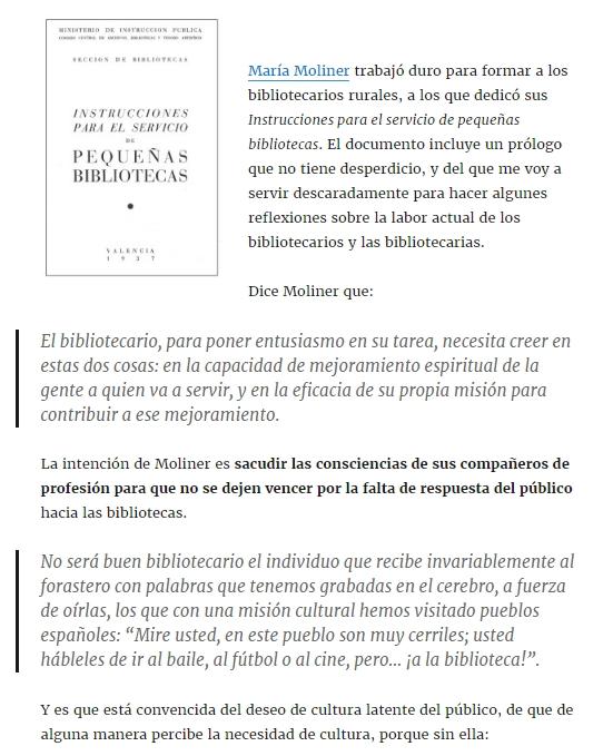thinkepi articulo curacion _04-emartibd